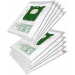 ELECTROLUX 1S-BAG MAX 10ks recenze, cena, návod