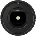 iRobot Roomba 876 recenze, cena, návod