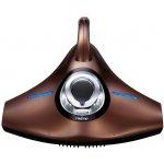 Raycop RS 300 B recenze, cena, návod
