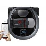 Samsung VR10M703CWG/GE recenze, cena, návod