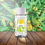 Čistá pohoda Citron recenze, cena, návod