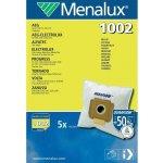 ELECTROLUX Menalux 1002 recenze, cena, návod