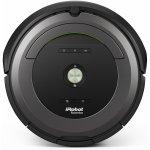 iRobot Roomba 681 recenze, cena, návod