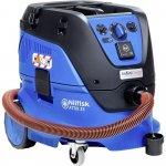 Nilfisk ATTIX 33-2M IC recenze, cena, návod