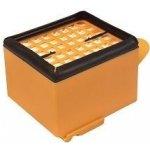 VORWERK 135 – 136 Mikrofiltr HEPA recenze, cena, návod
