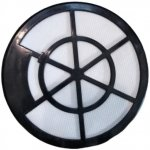 Concept VP5210 recenze, cena, návod