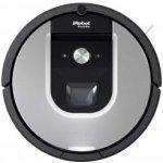 iRobot Roomba 975 recenze, cena, návod