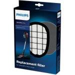 Philips FC5005/01 recenze, cena, návod