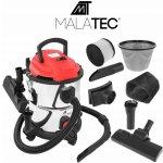 Malatec 9068 20L recenze, cena, návod