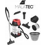 Malatec 9069 40L recenze, cena, návod