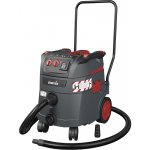 starmix SAFE PLUS H 64 l/s recenze, cena, návod