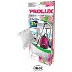 PROLUX TROPICAL FRUITS vůně recenze, cena, návod