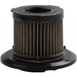 Gallet HFC807 recenze, cena, návod