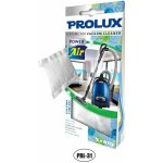 POWER AIR Prolux vonné sáčky 5x10g Extra Fresh recenze, cena, návod