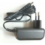 Concept VP6000 recenze, cena, návod