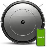 iRobot Roomba 113 recenze, cena, návod