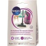 Whirlpool Wpro 484000008403 recenze, cena, návod