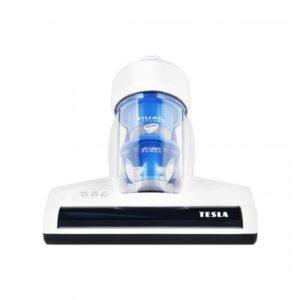 TESLA LifeStar UV 550 recenze, cena, návod