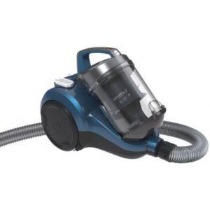 Hoover HP 220 PAR 011 recenze, cena, návod