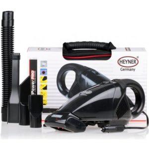 HEYNER PREMIUM PROFI DualPower PRO 12V recenze, cena, návod