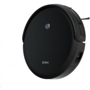 360 Robot Vacuum C50 recenze, cena, návod