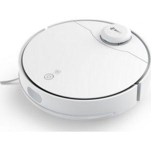 360 Robot Vacuum S9 recenze, cena, návod
