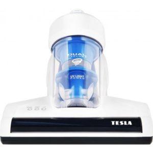 TESLA LifeStar UV550 recenze, cena, návod