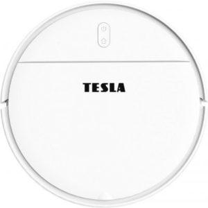 TESLA RoboStar iQ100 recenze, cena, návod