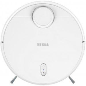 TESLA RoboStar iQ600 recenze, cena, návod
