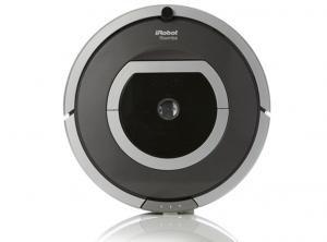 Recenze iRobot Roomba 780 již od 12 989 Kč